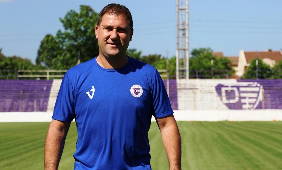 Foto: Diego Villar (www.elviola.com.ar)